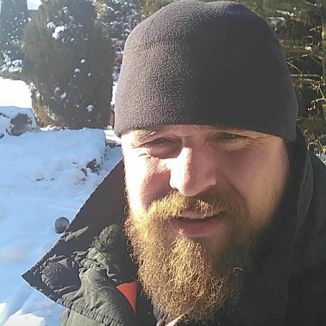 Vitaliy Pominchuk