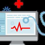 Срочное лечение сайта от вирусов