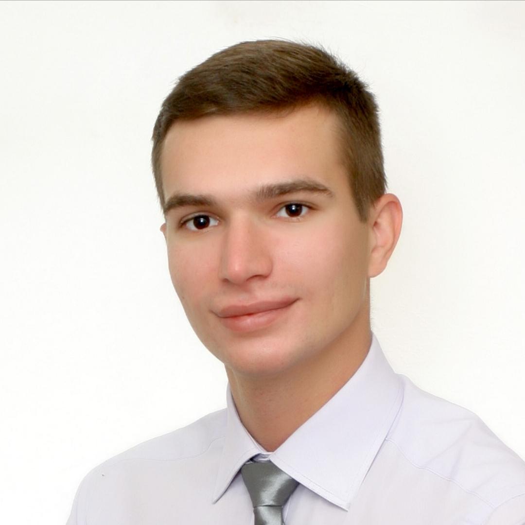 Максим З.