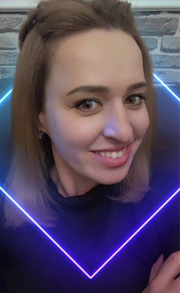 Танечка Алексейцева