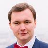 Yaroslav Borshchenko