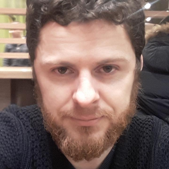 Вадим В.