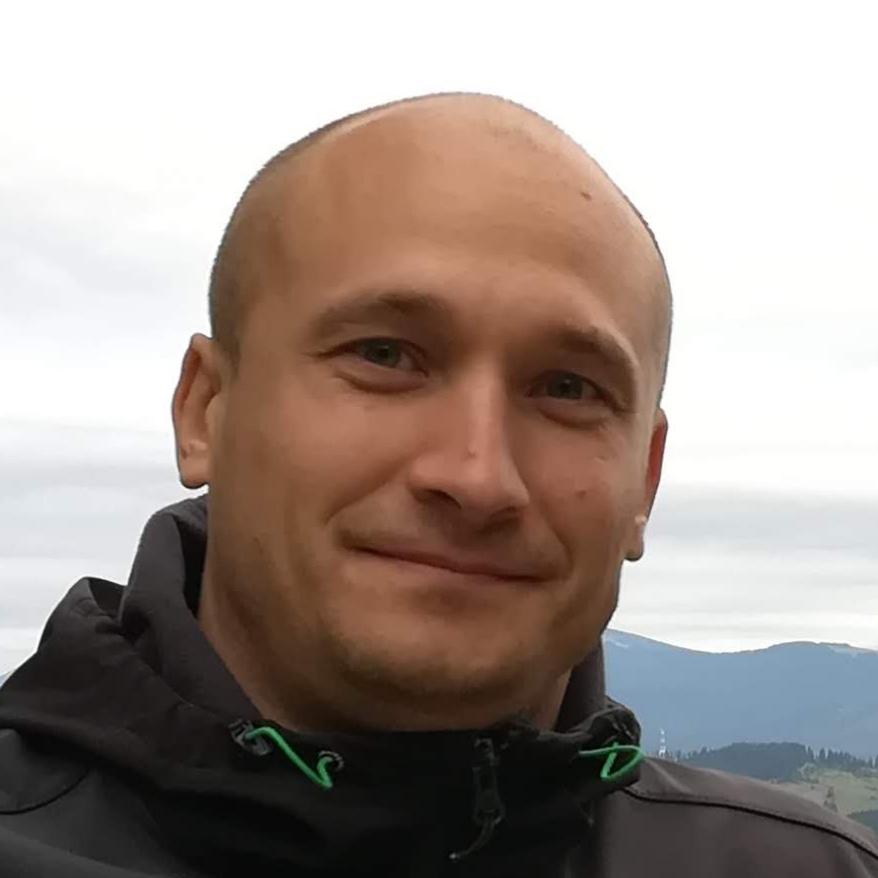 Вячеслав В.