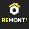 Компания Remont-remont