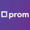 PROM Digital agency