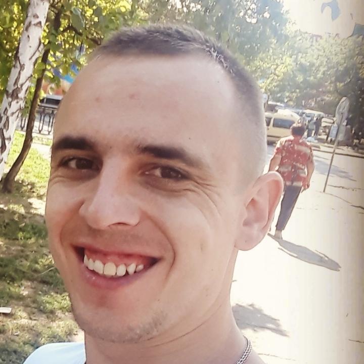 Евгений Д.