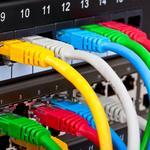 Подключение и настройка интернета, Настройка Wi-Fi