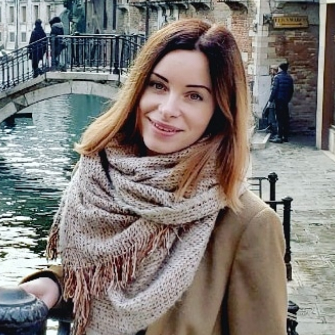 Viktoria Dreamlook
