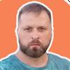Станислав Ч.