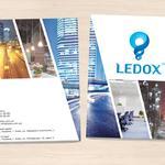 Создаем буклеты и другие многостраничные издания