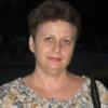 Ольга Ш.
