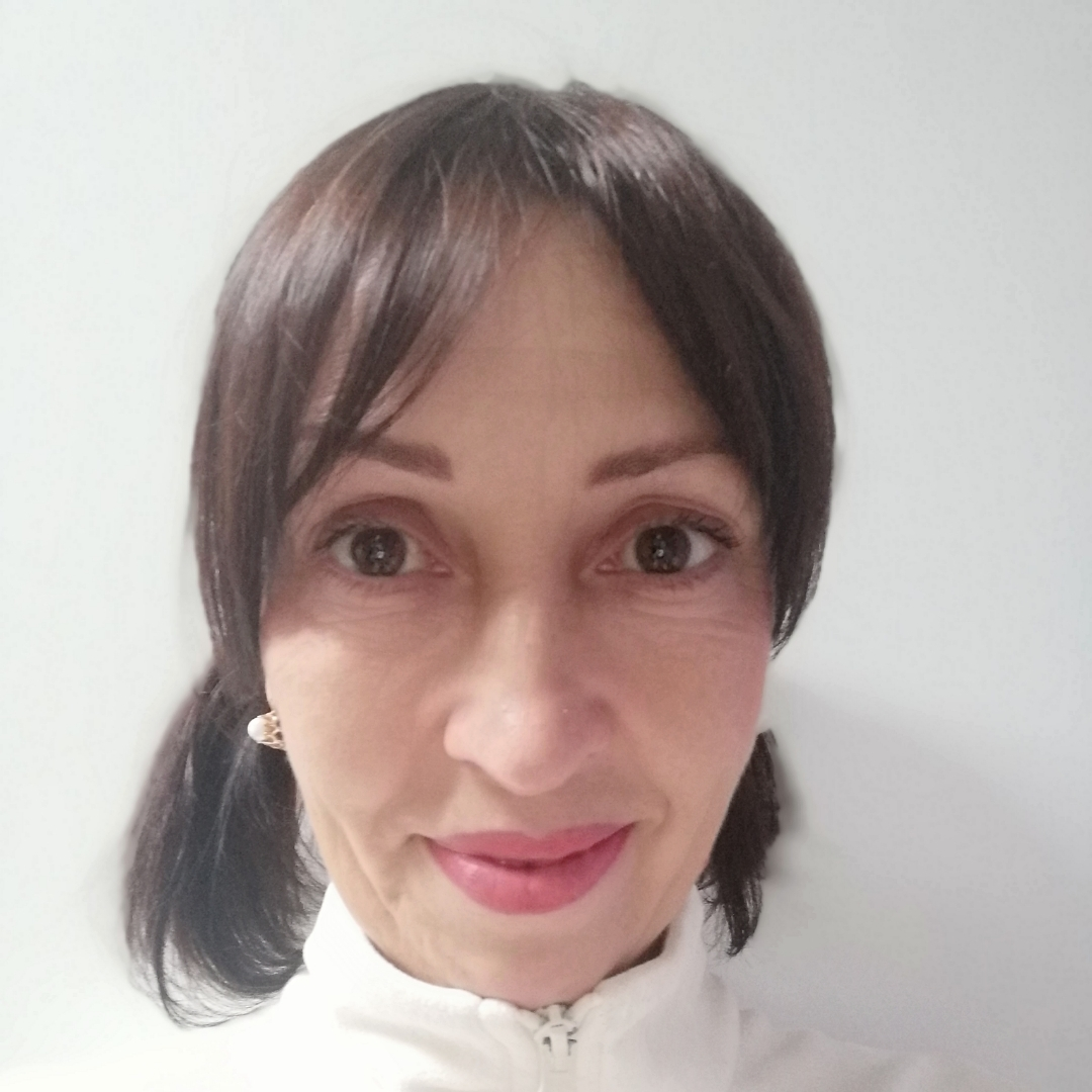 Тамара К.