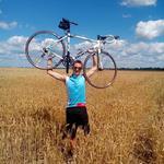 Консультація, діагностика, ремонт та сезонний догляд за велосипедом не дорого