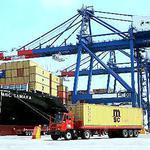 Морская доставка сборных грузов ( импорт / экспорт ) из / в любую(ой) точку (и) мира