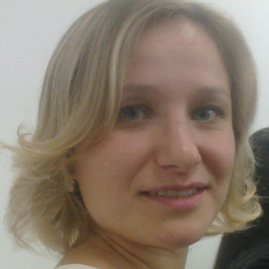 Людмила З.