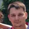 Владислав Ч.