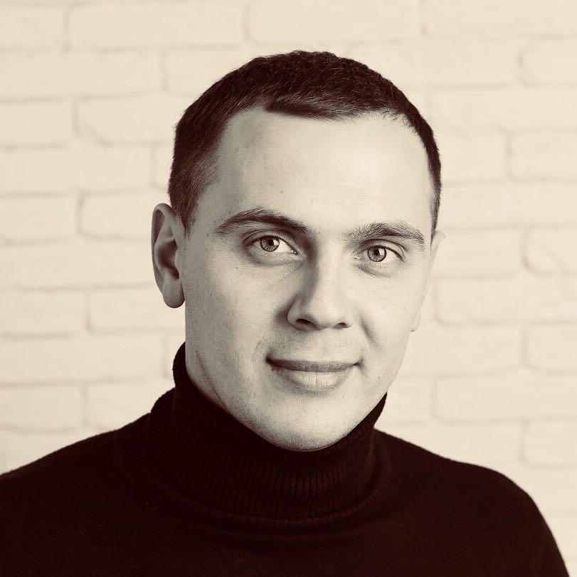 Иван Я.