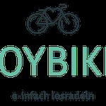 Дизайн визитных карточек с существующим логотипом