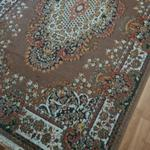 Химчистка мебели и ковровых покрытий на дому и с вывозом в цех