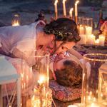 Вам вже відома дата весілля? Бронюйте фотографа зараз!