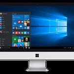 Установка Windows + драйвера