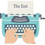 Напишу для Вас сочинение, статью или сценарий