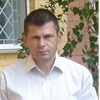 Николай П.