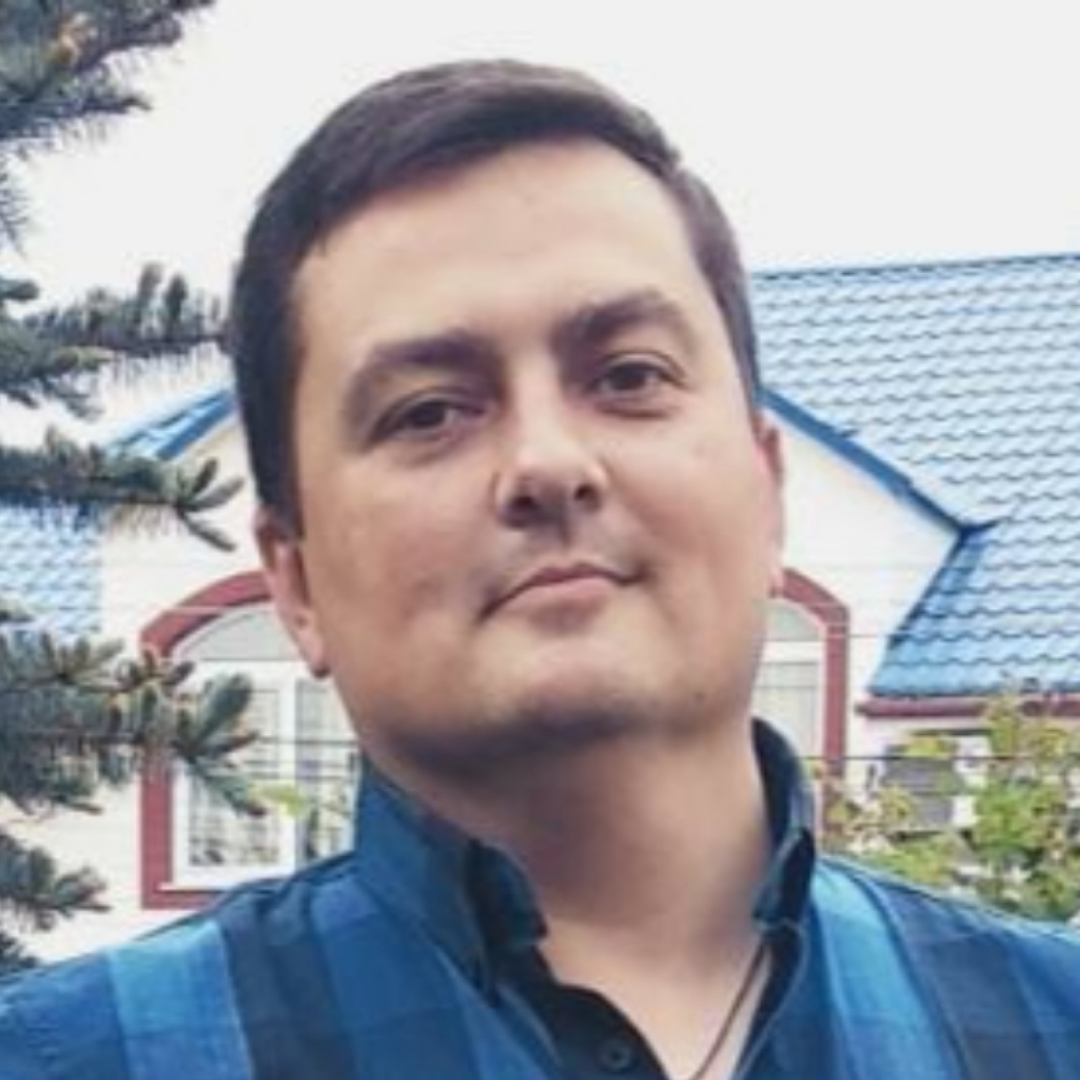 Валентин Л.