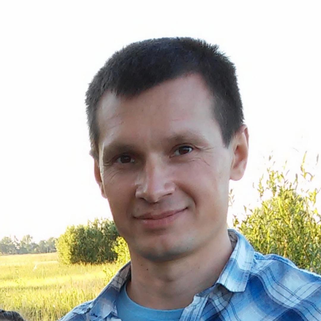 Александр Х.