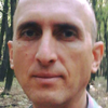 Андрей Я.