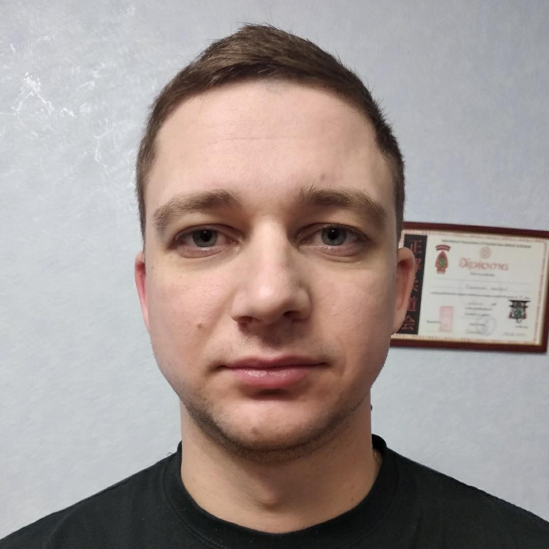 Дмитрий С.