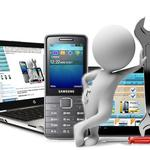 Ремонт мобильных телефонов, смартфонов, телефонов iPhone, Apple в г. Васильков