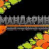ФОП Ляшенко Татьяна