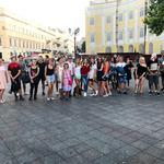 Организация Мафии и других игр в Одессе