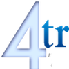 Компания 4Trade