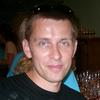 Вячеслав А.
