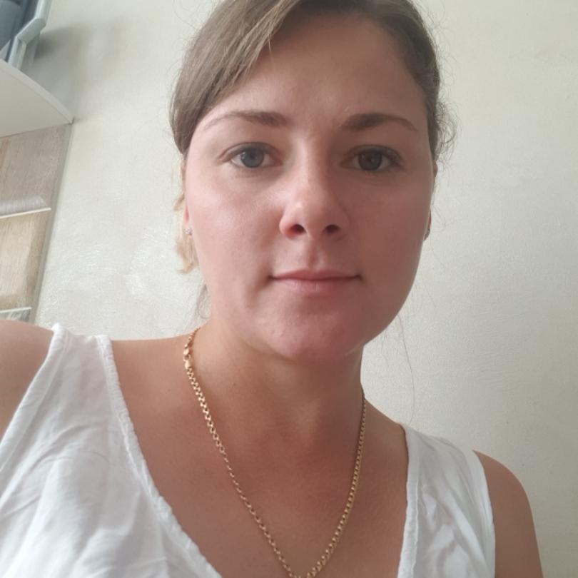 Оксана А.