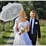 Видео фото оператор на свадьбу. монтаж профессионального класса. распечатка портфолио бесплатно. фотокнига от 990 гр.