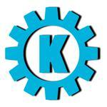 Создание сайта-визитки на системе управления (CMS)