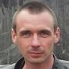 Валентин Ф.