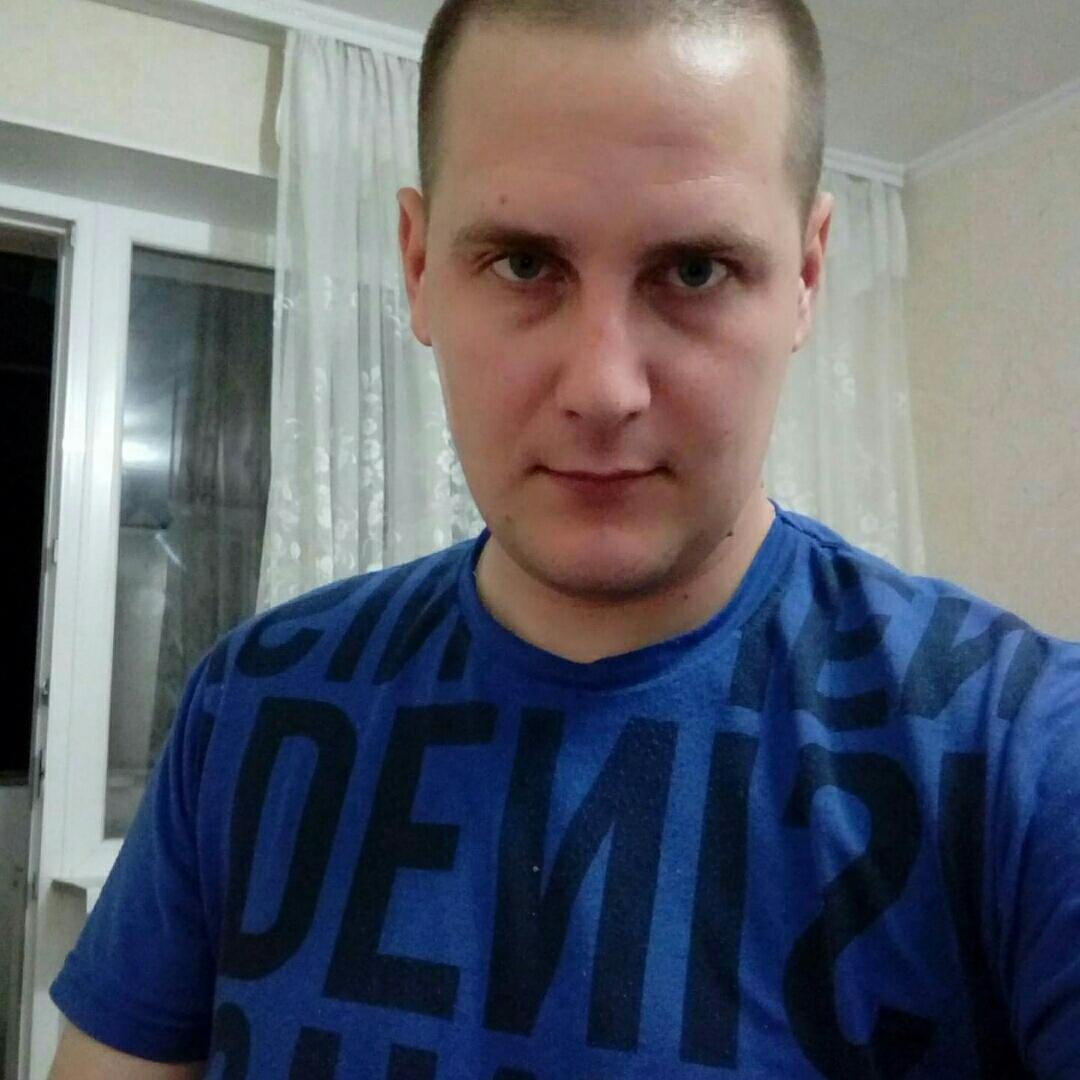 Олексій Д.