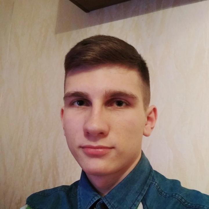 Богдан Г.