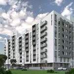 Архітектурна візуалізація житлових будинків та комерційних об'єктів