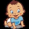 KINDO - Магазин детской одежды