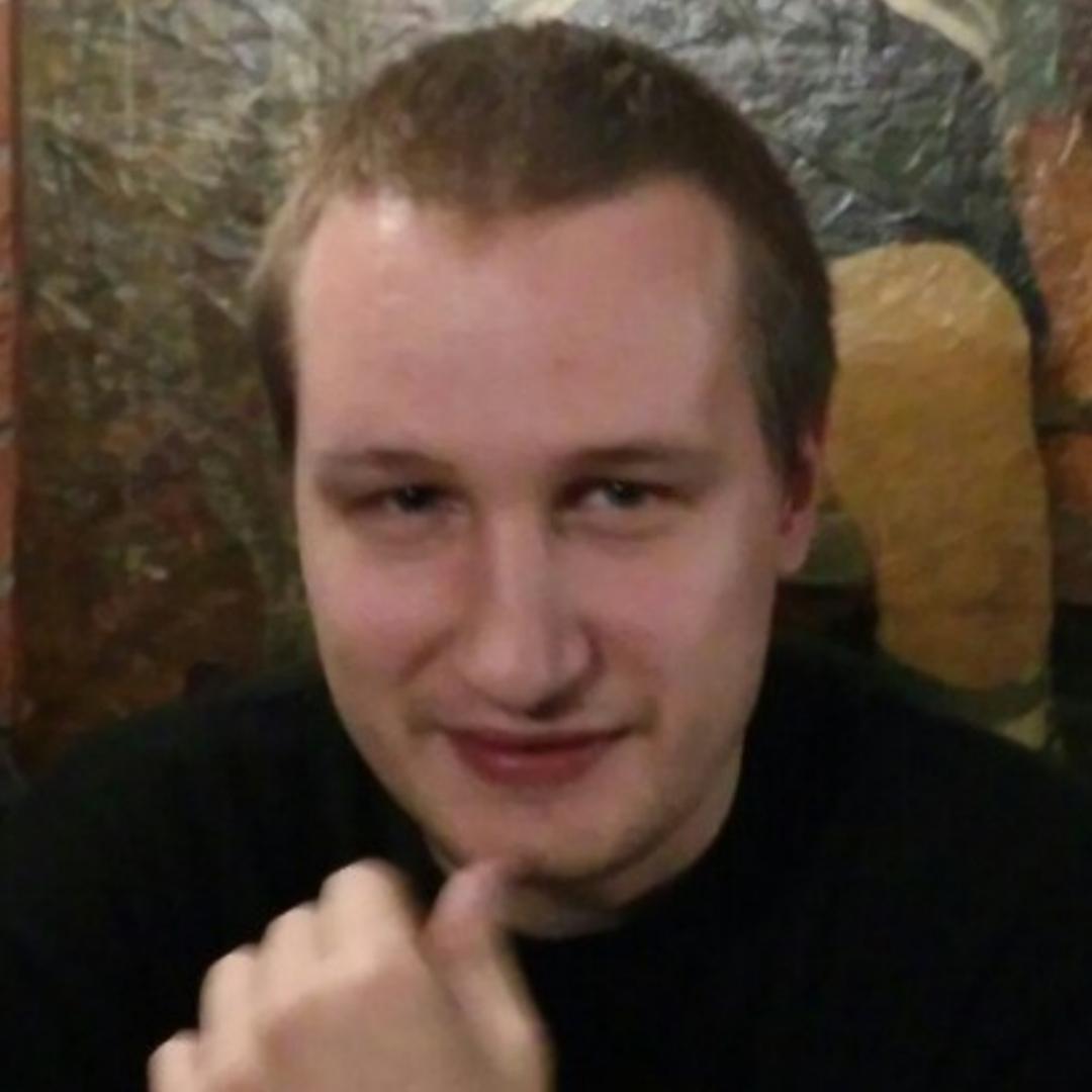 Александр Д.