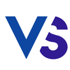 Компания Vector Sirius
