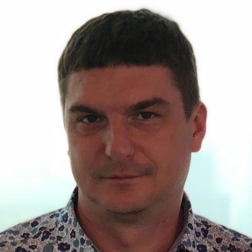 Ilya Danilov