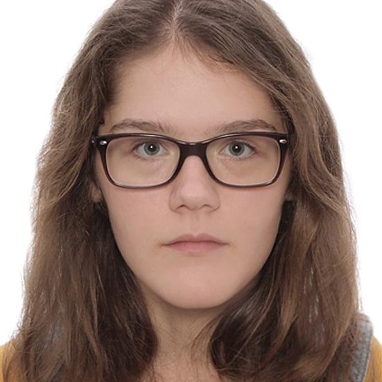 София С.
