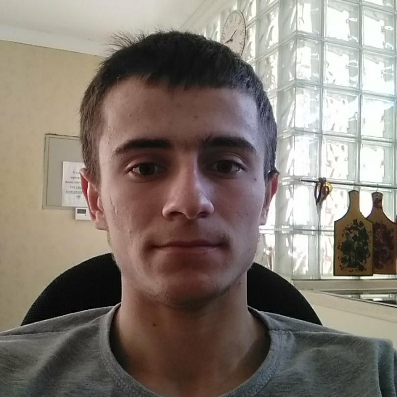 Микола Г.
