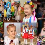 Фотограф на детское мероприятие